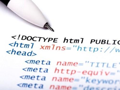 факторы внутренней оптимизации сайта
