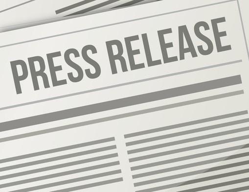 Что же такое пресс-релиз?