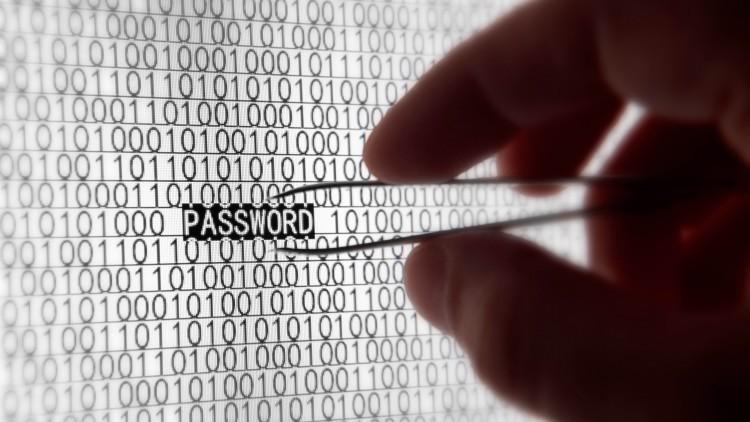 Необычные пароли или как придумать аццкий пароль