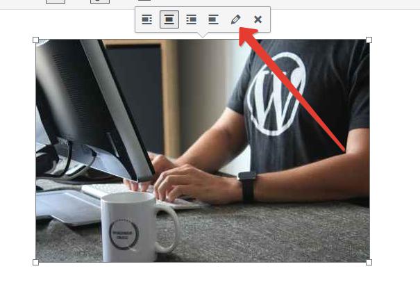 Создаем сайт на wordpress с нуля: подробная инструкция по установке, настройке, первой работе с сайтом